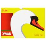 Swan Slim Filter Tips x 165