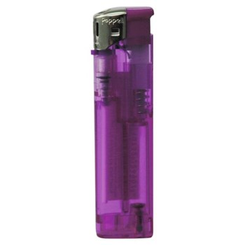 Poppell Electric Lighter