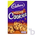Biscuits Sweets And Snacks Order We Deliver Local