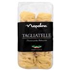 Napolina Tagliatelle 500g