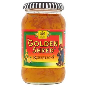 Robertsons Golden Shred Marmalade 454g