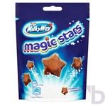 MILKY WAY® Magic Stars 100g