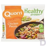 Quorn Meat Free Chicken Pieces 300g