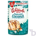 Whitworths Bake with Desiccated Coconut 200g