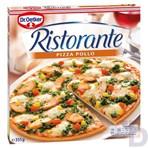 Dr. Oetker Ristorante Pizza Pollo 355g