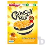 Kellogg's Crunchy Nut Honey & Nut Flakes 1kg
