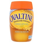 Ovaltine Original Light 300g