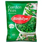 Birds Eye Garden Peas 375g