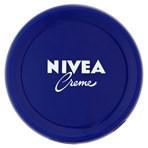 NIVEA® Creme 200ml