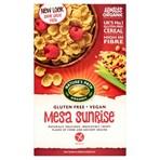 Nature's Path Organic Gluten Free Mesa Sunrise 355g