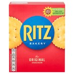 Ritz Original Crackers 200g