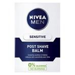 NIVEA MEN Sensitive Post-Shave Balm 100ML