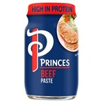 Princes Beef Paste 75g