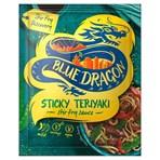 Blue Dragon Teriyaki Stir Fry Sauce 120g