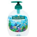 Palmolive Aquarium Liquid Handwash 300ml