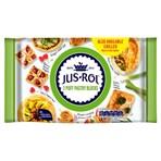 Jus-Rol Puff Pastry Blocks 2 x 500g (1kg)