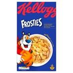 Kellogg's Frosties 750g