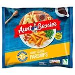 Aunt Bessie's Honey Glazed Parsnips 500g