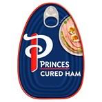 Princes Cured Ham 325g