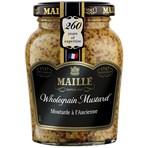 Maille Wholegrain Mustard 210 g