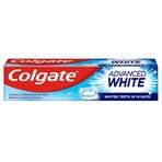 Colgate Advanced White Whitening Toothpaste 125ml
