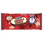 McVitie's Jamaica Ginger Sticky Pudding Cake