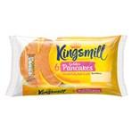 Kingsmill 6 Golden Pancakes
