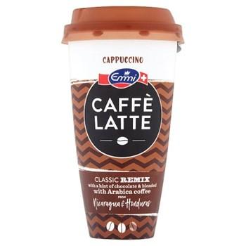 Emmi Cappucino Caffè Latte 230ml