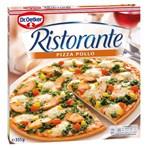 Dr. Oetker Ristorante Pollo Pizza 355g