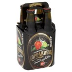 Kopparberg Strawberry & Lime 4 x 330ml