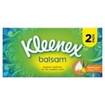 Kleenex® Balsam Tissues 2 Boxes