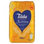 Tilda Fragrant Jasmine 500g
