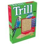 Trill Nutrivit Complete Budgerigar Food 500g