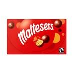 Maltesers Chocolate Box 110g