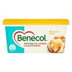 Benecol Buttery Taste 500g