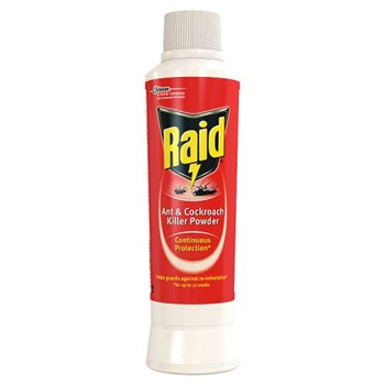 Raid Ant Insect Killer Powder 250g