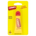 Carmex Classic Moisturising Lip Balm 10g