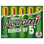 Peperami Original Salami 5 x 22.5g