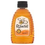 Rowse Runny Honey 340g