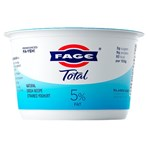 Fage Total Natural Greek Recipe Strained Yoghurt 500g