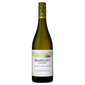 Brancott Estate Living Land Series Sauvignon Blanc 750ml