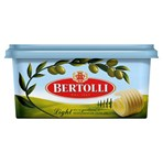Bertolli Light 500g