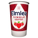 Elmlea Single 284ml