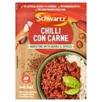 Schwartz Chilli Con Carne Recipe Mix 41g