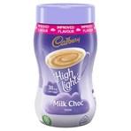 Cadbury Highlights Milk Hot Chocolate 220g