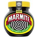 Marmite Yeast Extract 250 g