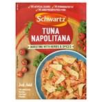 Schwartz Tuna Napolitana Recipe Mix 30g