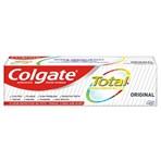 Colgate Total Original Toothpaste 75ml
