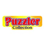 Puzzler Collections