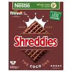 Shreddies The Coco One 560g